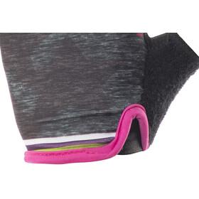 Roeckl Tivoli Handschuhe schwarz